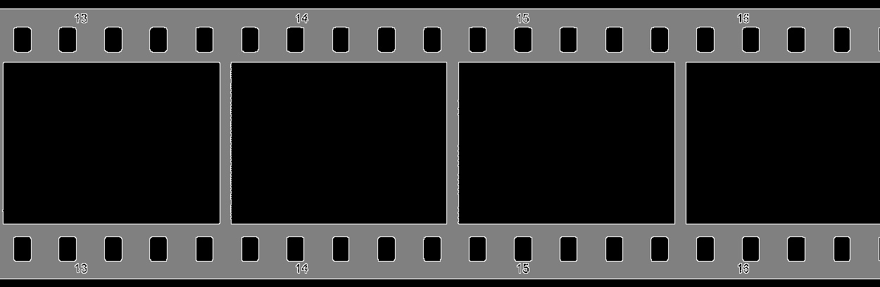 FILM, FERNSEHEN