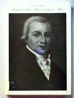Bernhard Schott; Hofmusikstecher in Mainz : Die Frühgeschichte seines Musikverlages bis 1797 : Mit einem Verzeichnis der Verlagswerke 1779-1797..