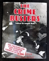 Crime Busters.