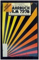 Jahrbuch Film 77/78