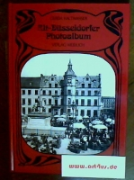Alt-Düsseldorfer Photoalbum.