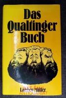 Das Qualtinger Buch.