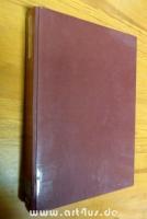 Analecta Archaeologica : Festschrift Fritz Fremersdorf.