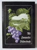 Alt-Honnefer Bilderbuch.