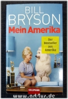 Mein Amerika : Erinnerungen an eine ganz normale Kindheit.