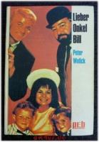 Lieber Onkel Bill.