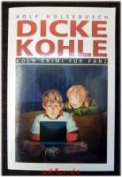 Dicke Kohle : Köln Krimi für Pänz.