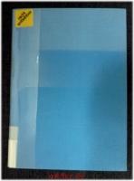 ATZ : Automobiltechnische Zeitschrift : 63. Jahrgang 1961 : Heft 1-12.