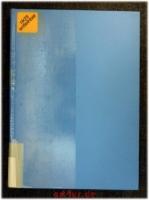 ATZ : Automobiltechnische Zeitschrift : 68. Jahrgang 1966 : Heft 1-12.