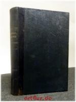Aventures de guerre et d`amour du baron de Cormatin : 1794-1812