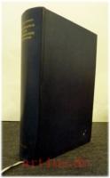 Bibliographie zur literarischen Erziehung : Gesamtverzeichnis 1900 - 1965.