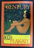 Hundert Jahre Plakate : eine Sammlung von 96 Reproduktionen.