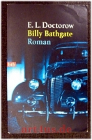 Billy Bathgate : Roman.