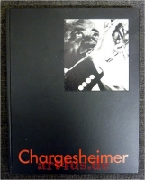 Chargesheimer.