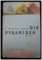 Die Pyramiden.