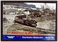 01-Abschied in Hof.