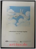 Arbeitstagung Luftaufnahmen aus geringer Flughöhe : Bochum, 20. und 21. März 1986.