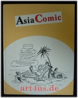 AsiaComic.