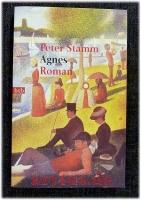 Agnes : Roman.