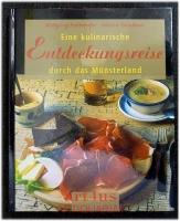 Eine kulinarische Entdeckungsreise durch das Münsterland.