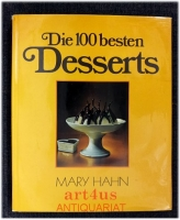 Die 100 [hundert] besten Desserts.