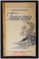 Tuwasinga : Erzählugen.