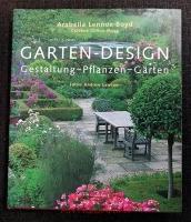 Garten-Design : Gestaltung - Pflanzen - Gärten.
