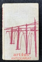 Die Brücke : Roman.