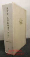 Bande Mataram : Early Political Writings - 1