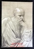 Ad maiorem Dei gloriam : Der Kirchenmaler Friedrich Stummel (1850 - 1919) und sein Atelier