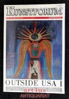 Kunstforum International : Band 112, März/April 1991 + Band 113 , Mai/Juni 1991