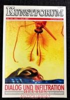 Kunstforum International : Band 144, März - April 1999