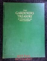 The Gardener`s Treasury