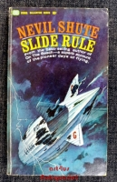 Slide Rule : The Autobiography of an Engineer.