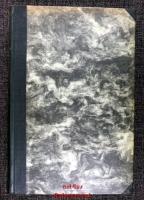Heusler - Kleine Schriften u.a. Heldensage und Nibelungenlied