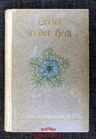Gretel in der Heck : Skizzen und Mären.