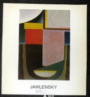 Alexej Jawlensky