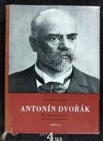 Antonin Dvorak - Werkanalysen I (Orchesterwerke)