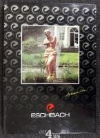 Akzente Eschbach : Katalog 97
