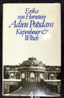 Adieu Potsdam
