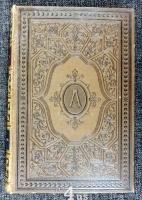 Arnims Werke Erzählungen