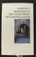 Die Gegenwart des Mittelalters.