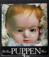 Das große Puppenbuch