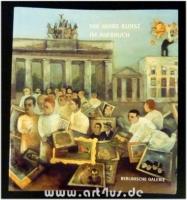 100 Jahre Kunst im Aufbruch : die Berlinische Galerie zu Gast in Bonn